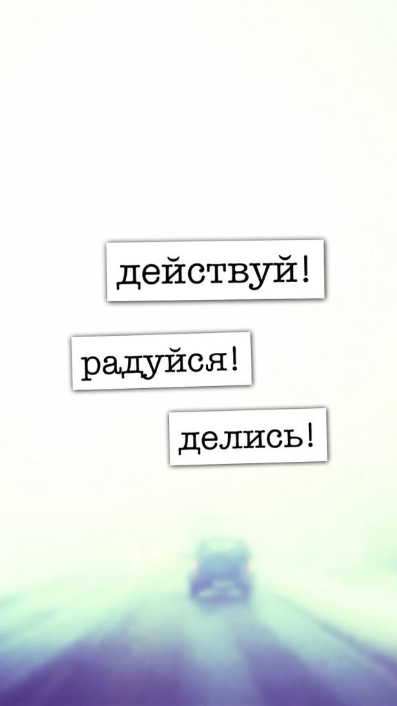 15581151699_17af992c84_h